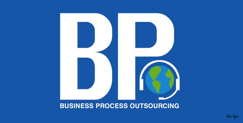 businessprocessoutsourcing (2)