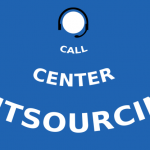 How to Go About Call Center Outsourcing