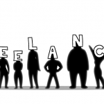 The Different Types of Freelance Work