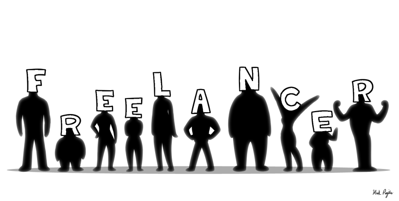 freelancetypes (2)