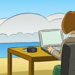 Why I Freelance