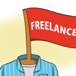 Red Flags to Look Out for When Hiring a Freelancer
