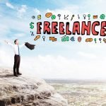 How You Can Turn a Freelance Job Into a Permanent Job