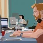 Web Designer vs Web Developer: What Are The Differences?